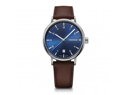 Wenger hodinky 01.1731.123