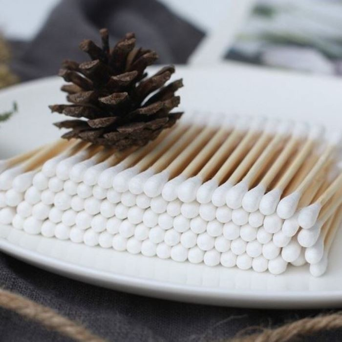 bamboo-cotton-buds-pack-100 (2)