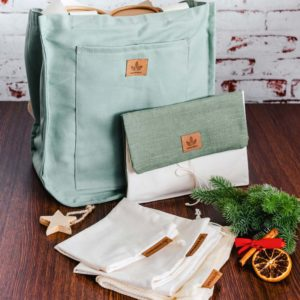 Zero-waste-shopping-set-green-300x300