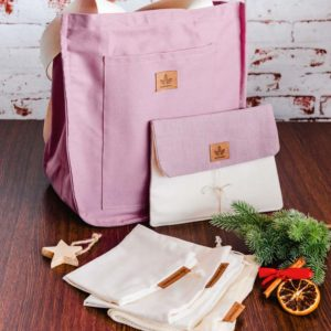 Zero-waste-shopping-set-pink-300x300