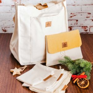 Zero-waste-shopping-set-yellow-300x300
