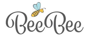 bbw_logo_june_18_short_320x