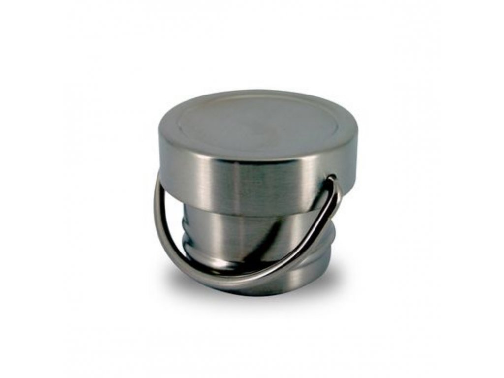 stainless steel top 1