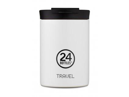Ice White Travel 350ml I 2