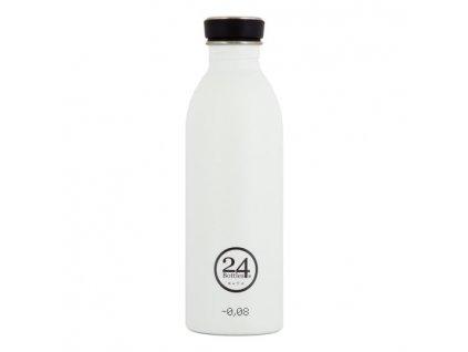Láhev na pití 24Bottles 0,5l
