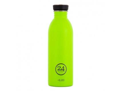 24Bottles Urban Bottle Chromatic 0,5l