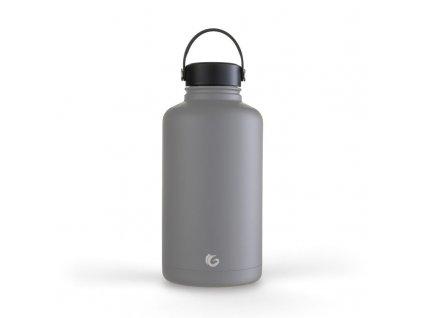 Láhev na pití / termoska OneGreenBottle 1,8 l