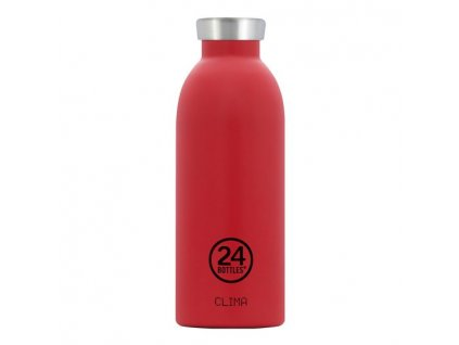 Termoska 24Bottles CLIMA CHROMATIC 0,5l