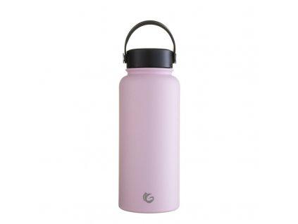 Láhev na pití / termoska OneGreenBottle 1 litr