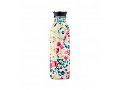 pol pl 24 Bottles Urban Bottle Petit Jardin 0 5 17720 1