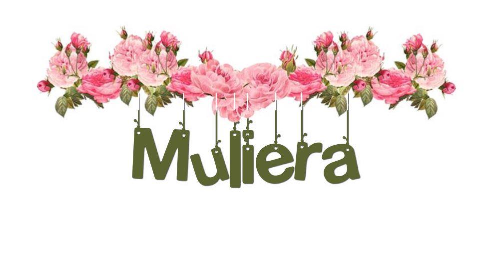 Muliera