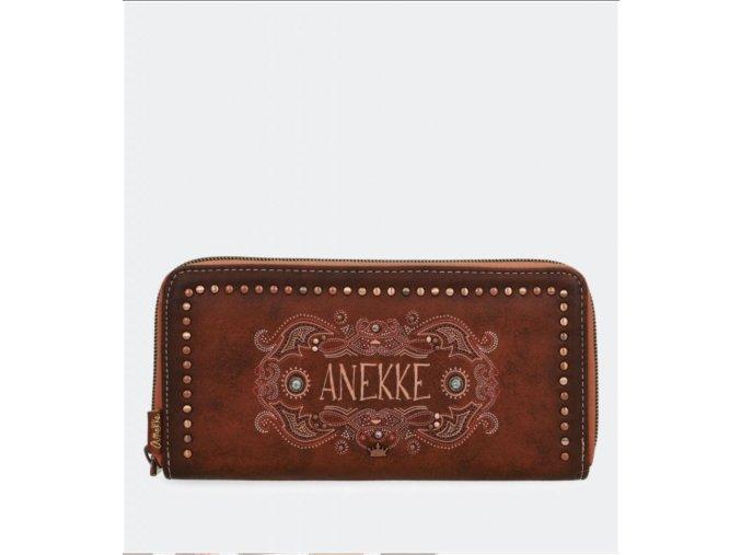 Anekke Arizona - Peňaženka veľká