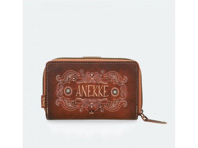 Anekke Arizona - Peňaženka malá