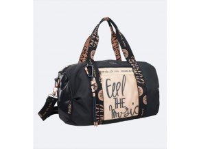 Anekke Ixchel Nature - Športová obojstranná taška