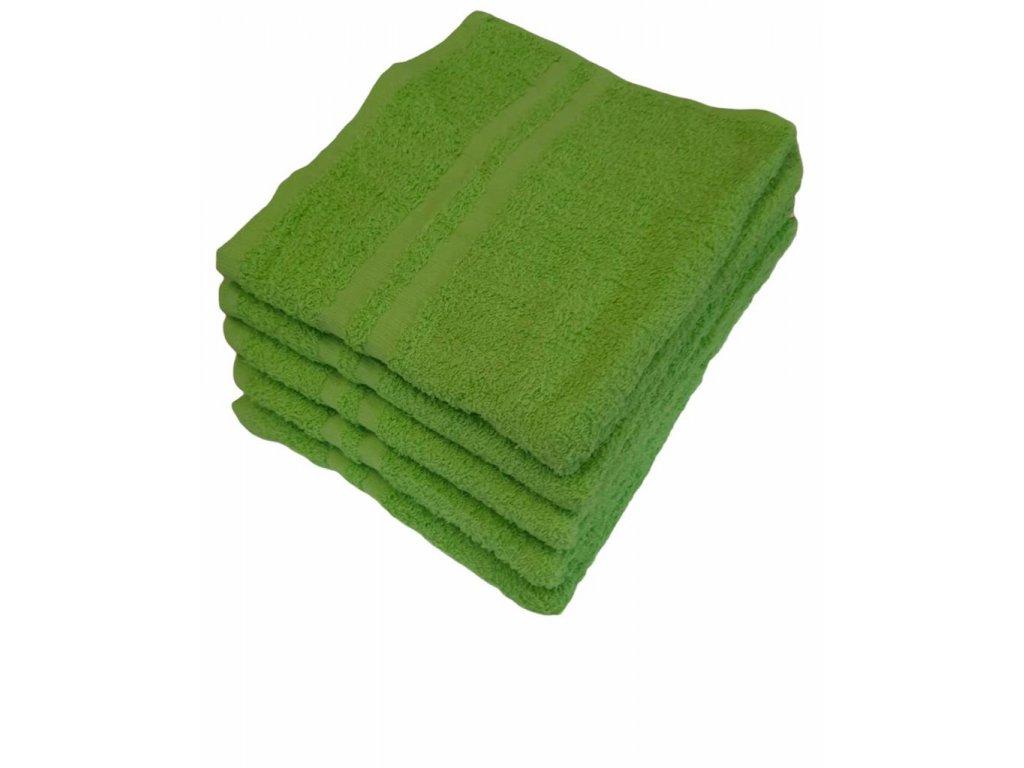 Zlená