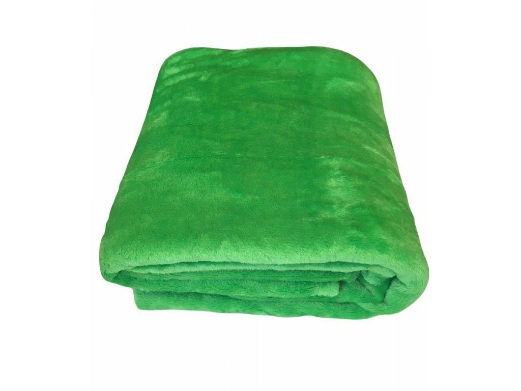 Zlená 1