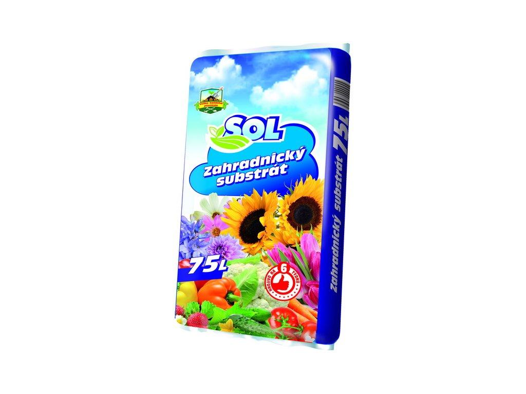 solsub75