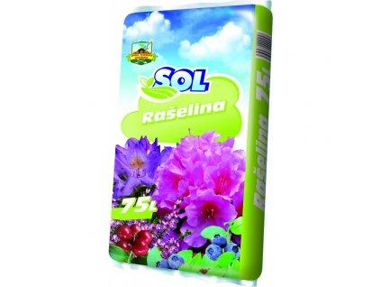 solras75