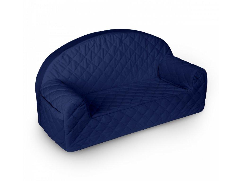 dětský gauč pro děti
