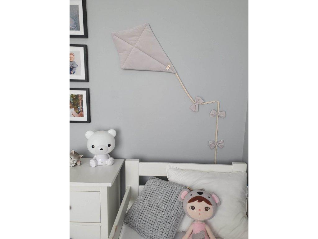 dekorace pro děti