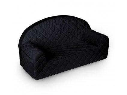 dětské sofa