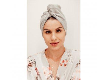 mumma turban