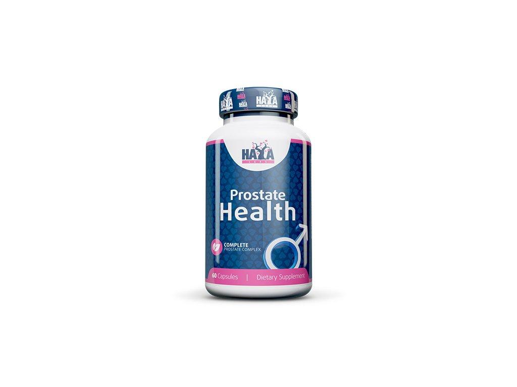 Haya Labs Prostate Health 60ct