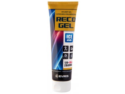 Evris Reco Gel 150 ml