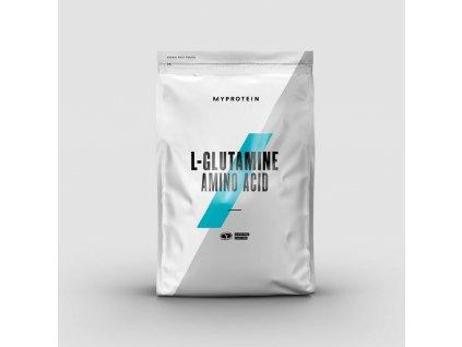 MyProtein L-Glutamine Natural 250g