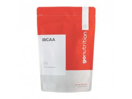 GoNutrition iBCAA 250g Natural