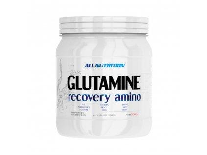 Allnutrition Glutamine 500g