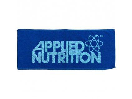 Applied Nutrition Ručník