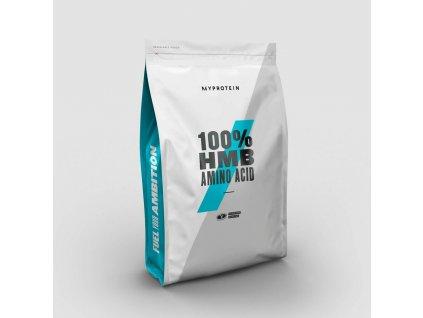 MyProtein HMB Powder 250g