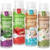 Allnutrition Cooking spray Bylinková 250ml