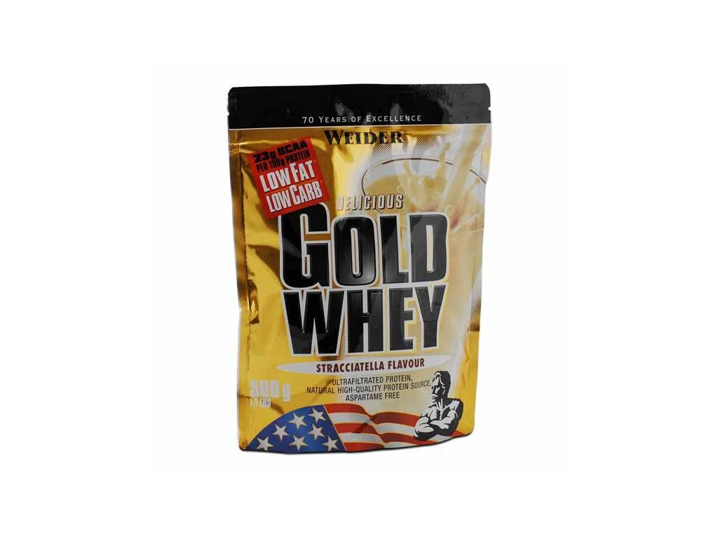 weider gold whey stracciatella powder 500 g 7551 1781 1557 1 productbig