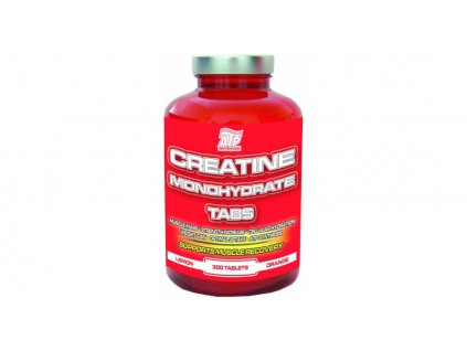 kreatin creatine monohydrate tablety atp nutrition 800 tbl fbadvert