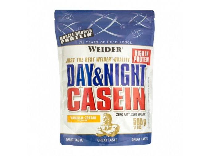 weider day night casein vanilla cream powder 500 g 7791 7391 1977 1 productbig
