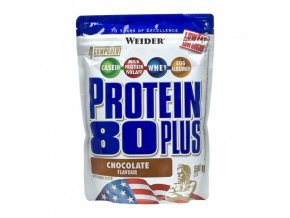 weider protein 80 plus chocolate powder 500 g 7391 2309 1937 1 productbig