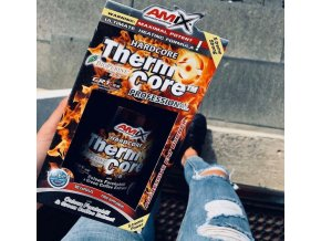 thermocoore amix