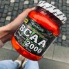 Amix BCAA with PepForm 240 tabliet