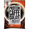 Extrifit Protein Caffé Isolate 90 31,3g