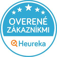 Overené zákazníkmi Muscular Slovensko