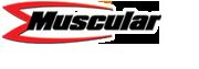 Muscular.cz / sk