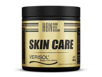 hbn skin care 120 kaps