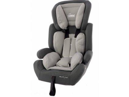870159 euro baby autosedacka 9 36kg sv seda