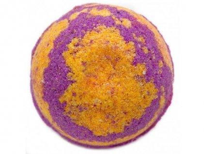 871362 goodie sumiva koule exotic mango 140 g