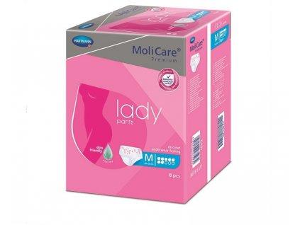 871017 molicare lady pants 7 kapek vel m 8 ks