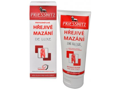 872520 simply you priessnitz hrejive mazani de luxe 200 ml