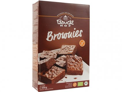 877137 1 bauck hof bio brownies cokoladovy kolac bezlepkova smes 400g