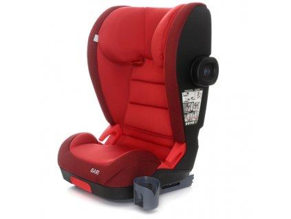 887397 autosedacka 15 36 kg isofix coto baby bari 2020 red